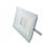 Riflettore a LED VP-EL VEGAS 10W - 4500K White