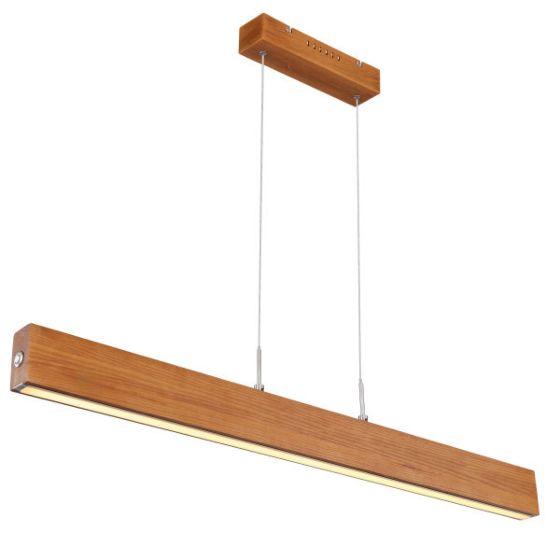 Lampada a sospensione a LED Globo MOLINO 15428-22
