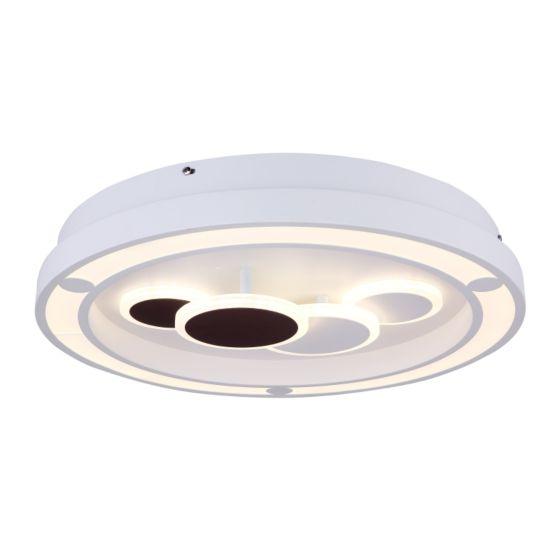 Lampada da soffitto a LED Globo Kolli 48405-50