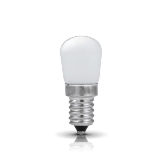 Lampadina LED K-Light E14 T 2W-150 lm/4000K