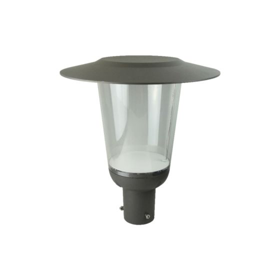 Lampione da strada a LED K-Light PARK 60W