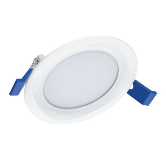 Lampada da incasso a LED K-Light SIGA 18W 4000K / 1440lm