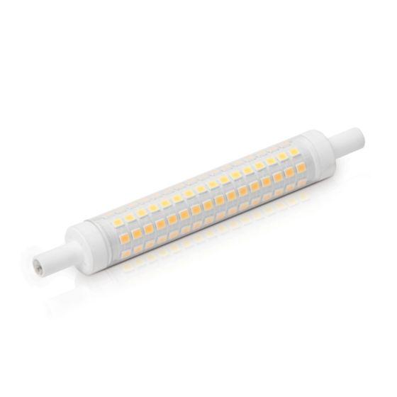 Lampadina LED K-Light RS7 8W - 3000K/780lm
