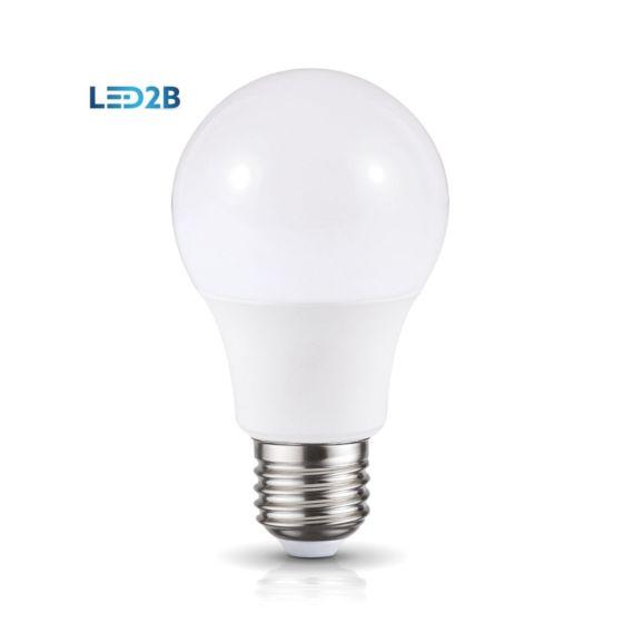 Lampadina LED K-Light E27 GS 12W-950 lm/4000K LED2B