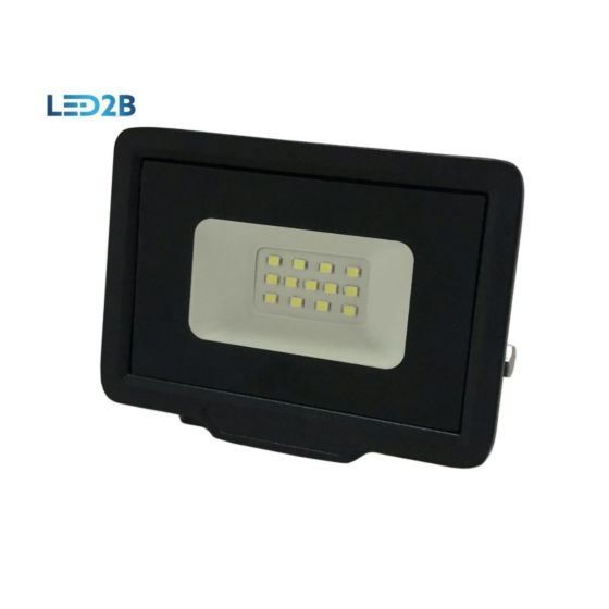Faretto a LED per esterno K-Light Led2B MH 10W - 800 lm/3000K