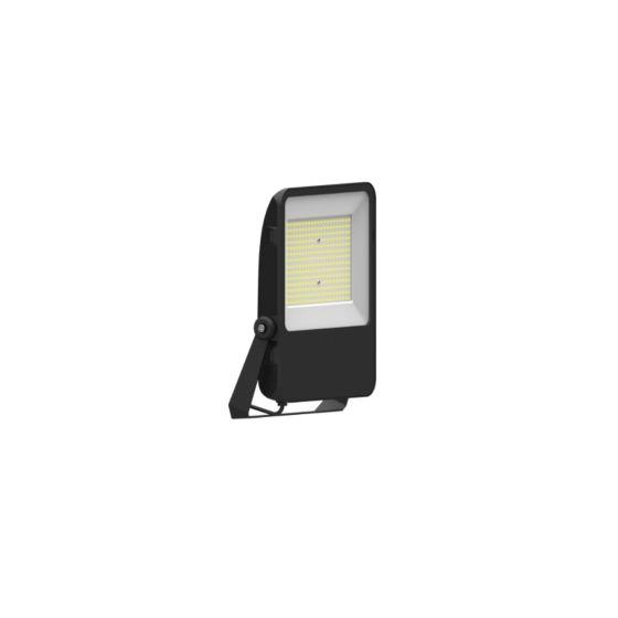 Faretto a LED per esterno K-Light Pro-X 100W 4000K/12.000 lm