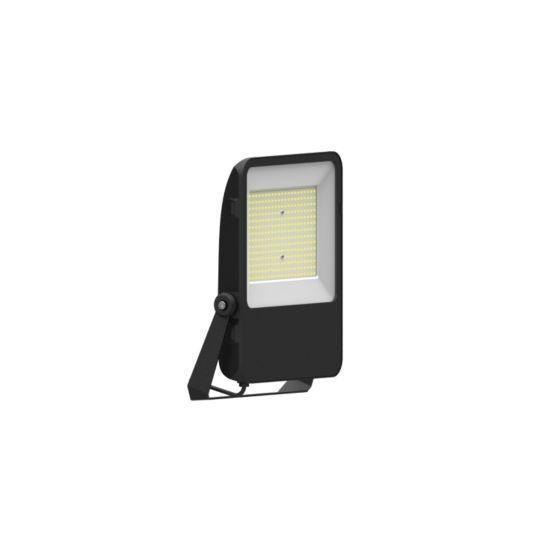 Faretto a LED per esterno K-Light Pro-X 150W 4000K/18.000 lm