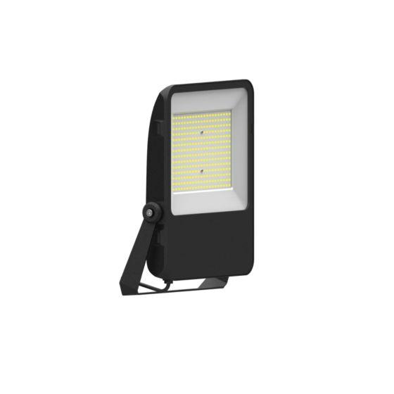 Faretto a LED per esterno K-Light Pro-X 200W 4000K/24.000 lm