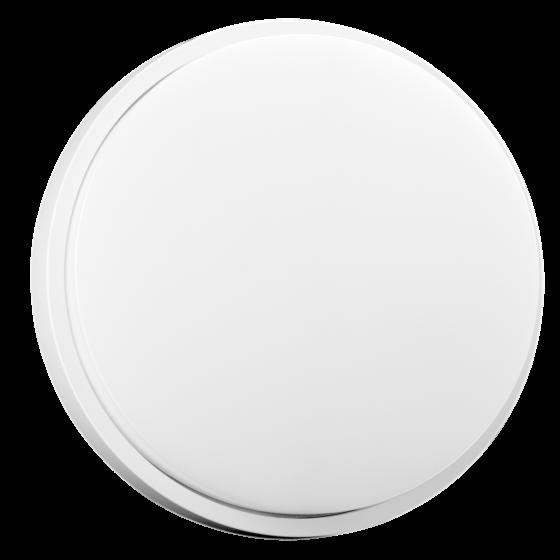 LEDLampada da parete per esterno  OR AGAT 15W IP54 WHITE