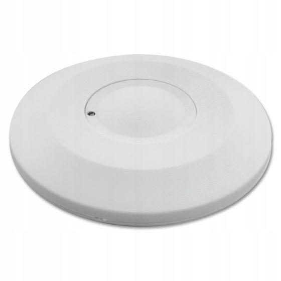 Sensore di movimento a microonde a soffitto VP-EL SLIM 1200W