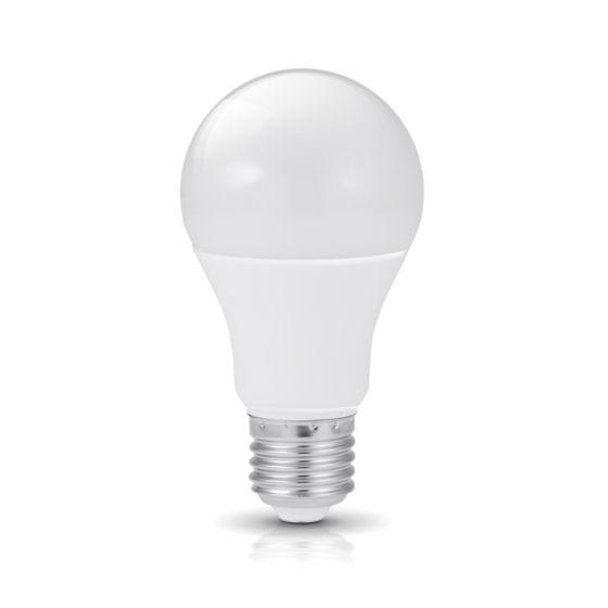 Lampadina LED K-Light LED GS E27 10W 3000K-810lm