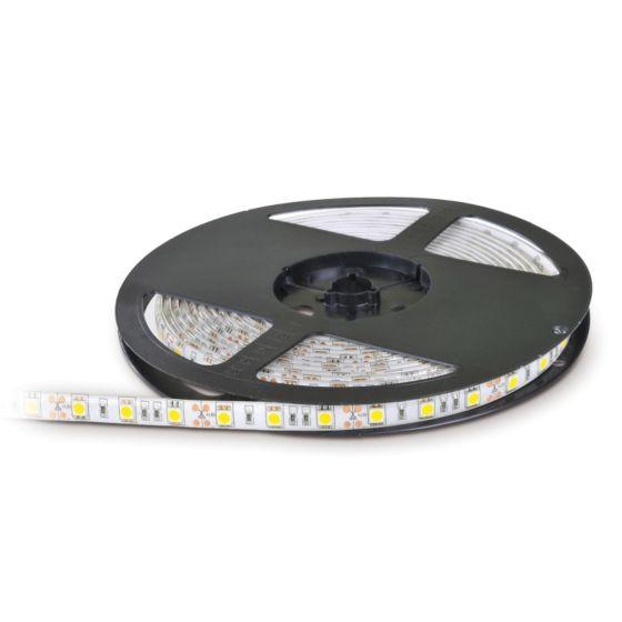 LED striscia K-Light TR-300 IP65  RED - 5m