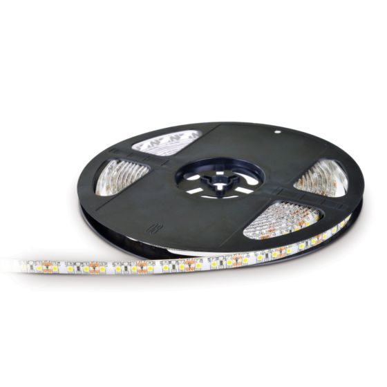 LED striscia K-Light TR-600  IP65  3500K  - 5m