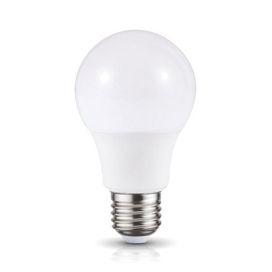Lampadina LED K-Light LED2B GS E27 10W 3000K-800lm