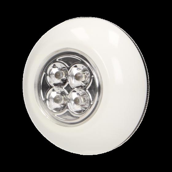 LED Lampada per mobili/armadio OR 1412 WHITE