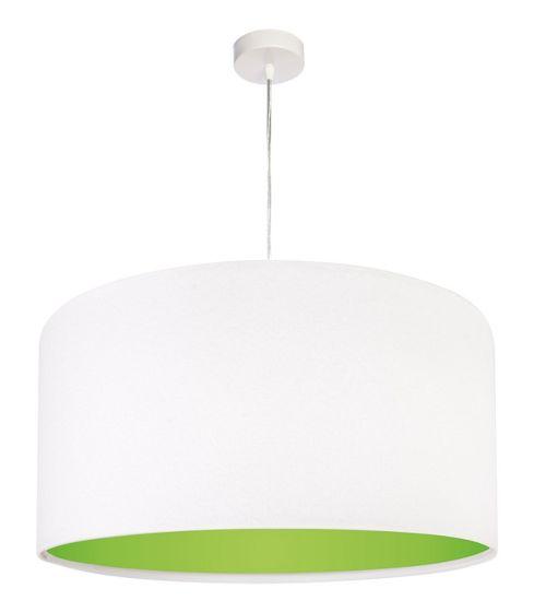 Lampada a sospensione BP-Light  Lily green