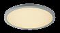 LED Lampada da soffitto  Globo SABI 41639-35