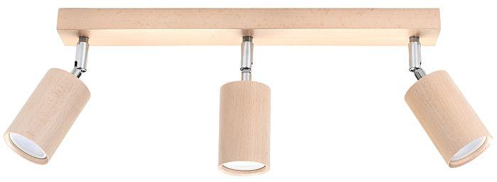 Lampada SPOT da parete/soffitto Sol Lotti-3