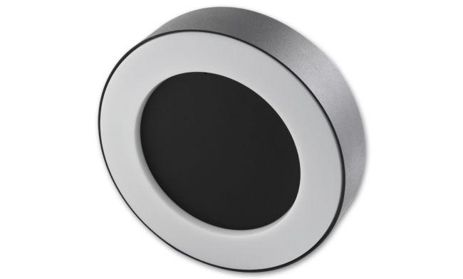 LED Lampada da parete per esterno VP-EL Stellar round