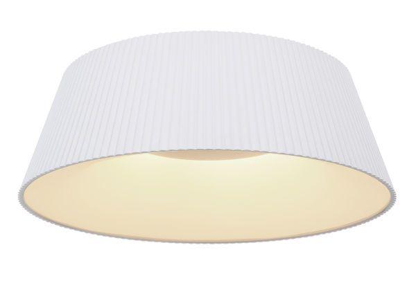 Lampada da soffitto a LED Globo CROTONE 48801W-45