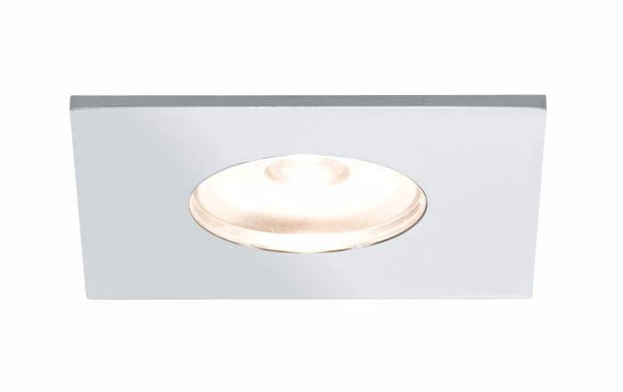 LED Faretto da incasso Micro Line Mini LED