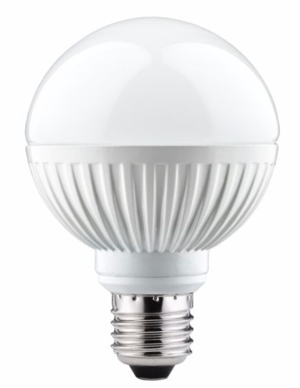Lampadina LED E27 Premium-80 9,5W 2700K/806lm - Dimmable