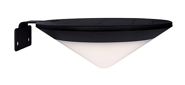 LED Lampada da parete per esterno Globo 33622W