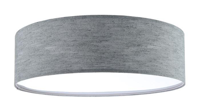 Lampada da soffitto  BP-Light  MURRY Gray
