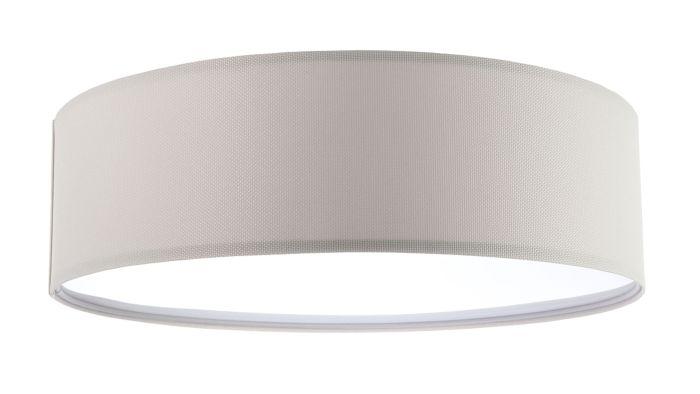 Lampada da soffitto  BP-Light ADA Gray