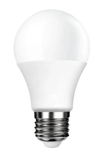 Lampadina LED VP-EL E27 6200K 16W 1600lm