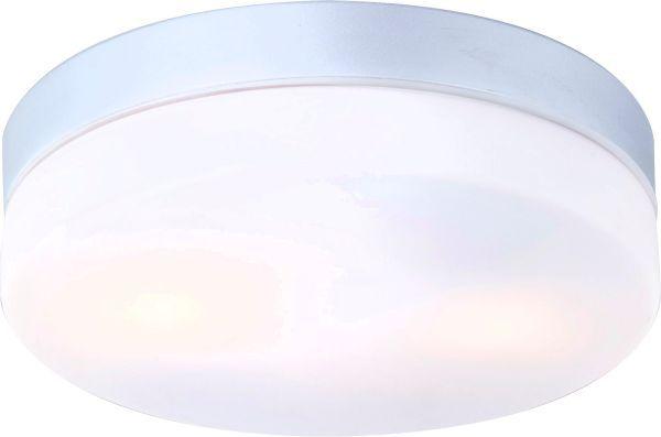 Lampada da soffitto VRANOS Globo 32112