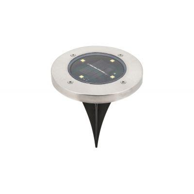 Lampada ad Energia Solare VP-EL GARDINO - 4 pezzi