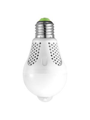 Lampadina LED con sensore OR 7W/600lm/4000K