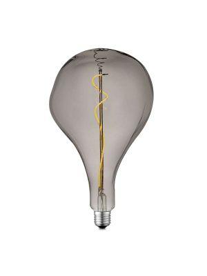 Lampadina LED E27 LED-4W 2700K Globo 11412S