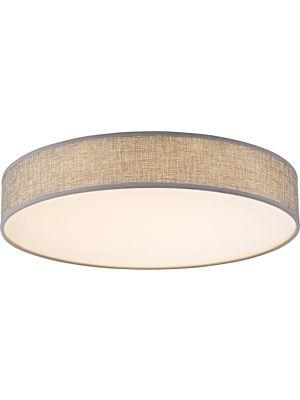 Lampada LED da soffitto Globo PACO 15185D2
