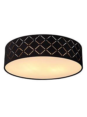 Lampada da soffitto Globo VARIOS 15363B
