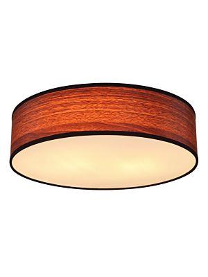 Lampada da soffitto Globo VARIOS 15363D