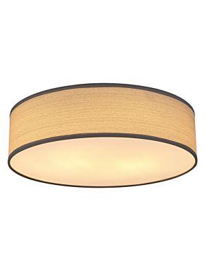 Lampada da soffitto Globo VARIOS 15363G
