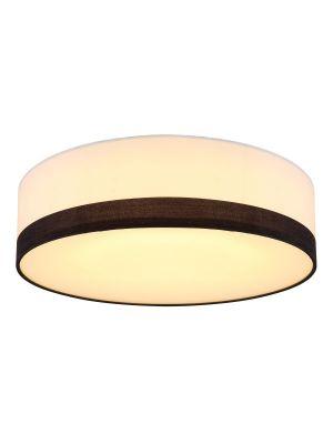 Lampada da soffitto a LED Globo MAGGY 15385D1