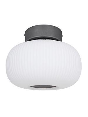 Lampada da soffitto a LED Globo BOOMER 15437D