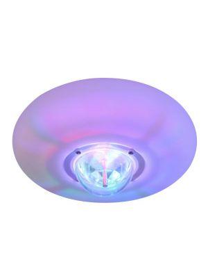 LED Lampada decorativa per esterno Globo SOLAR 33666 IP65