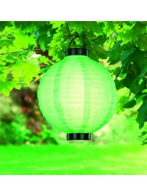 Lampada ad Energia Solare Globo 33970G