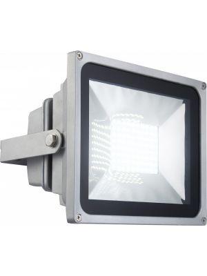 Faretto a LED per esterno RADIATOR I Globo 34104