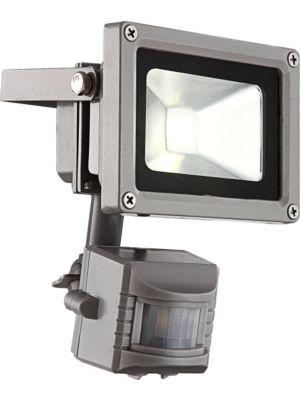 Faretto a LED per esterno Globo 34107S