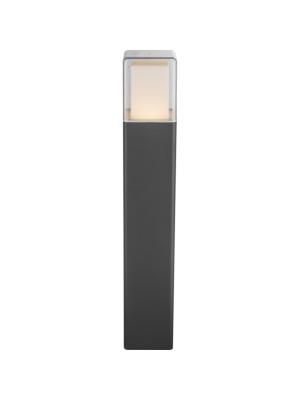 LED Lampada da terra per esterni, Dalia Globo 34576