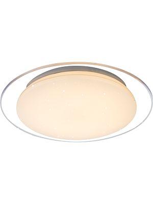 Lampada LED da soffitto Globo SAJAMA 41315-12