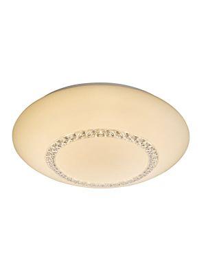 Lampada LED da soffitto Globo MARTINA 41319-36