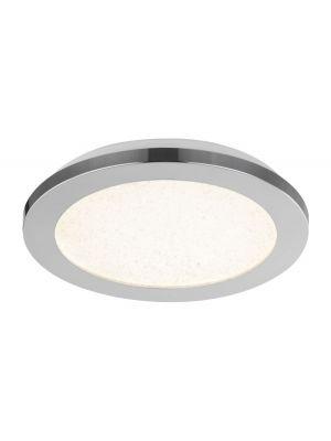 LED Lampada da soffitto Globo SIMLY 41560-12