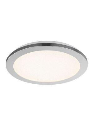 LED Lampada da soffitto Globo SIMLY 41560-18