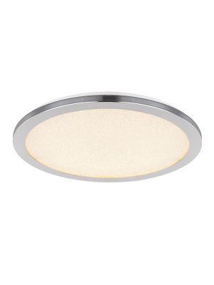 LED Lampada da soffitto Globo SIMLY 41560-24